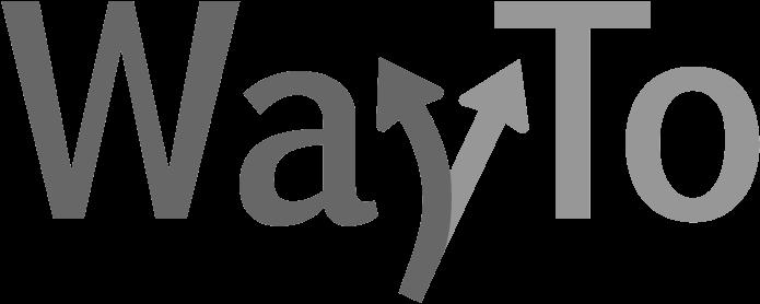 WayTo Integration & Consulting Inc.