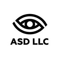 ASD LLC