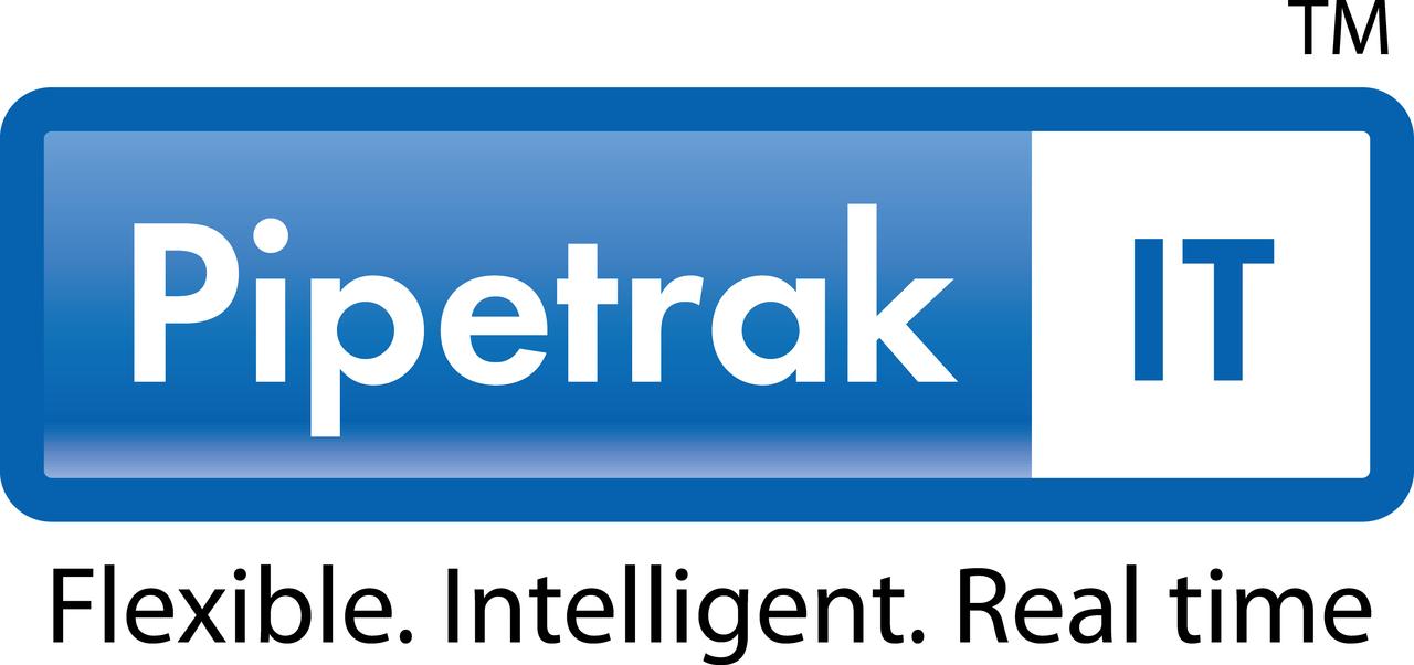 Pipetrak IT