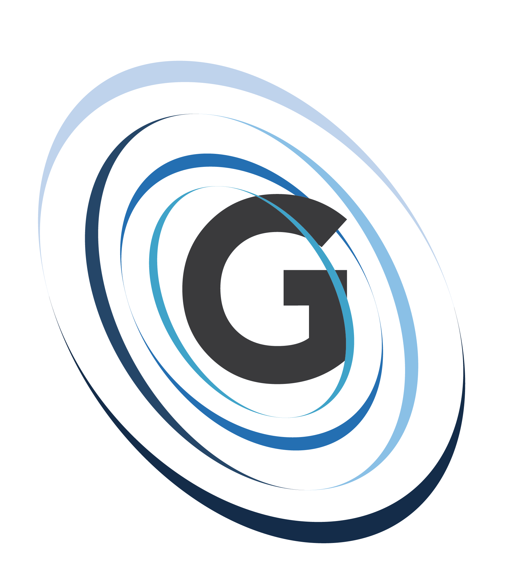 GeoMapps