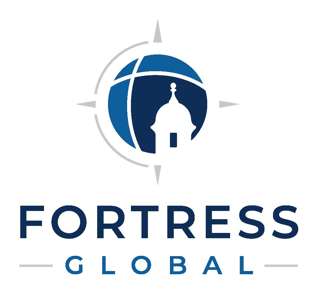 Fortress Global, LLC