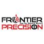 Frontier Precision Inc