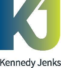 Kennedy/Jenks Consultants Inc