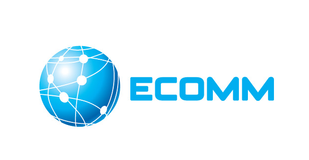 Ecomm Co. Ltd