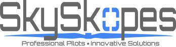 SkySkopes, Inc.