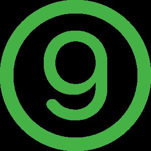 geoworx Ltd