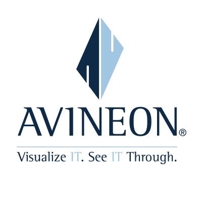 Avineon Europe Ltd