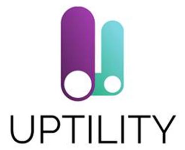 Uptility GmbH