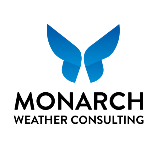 Monarch Weather Consulting