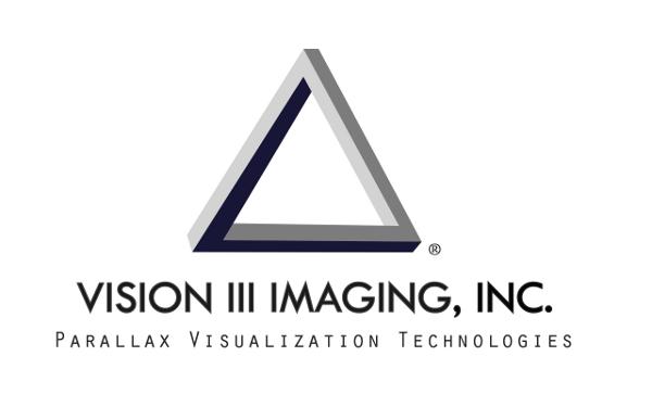 Vision III Imaging Inc