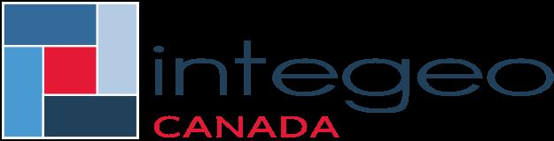 Integeo Canada