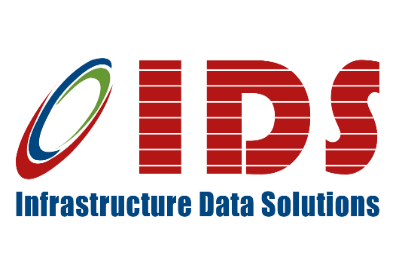 IDS - Infrastructure Data Solutions Inc