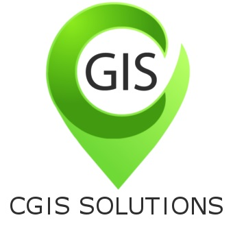 CGIS Solutions