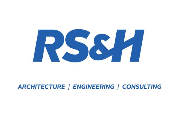 RS&H Inc.