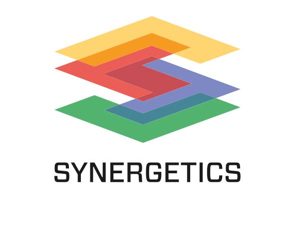 Synergetics Corporation