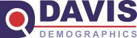 Davis Demographics