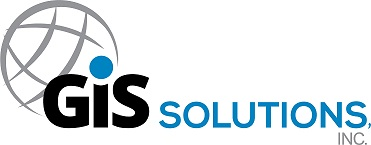 GIS Solutions Inc