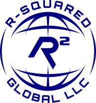 R-Squared Global LLC