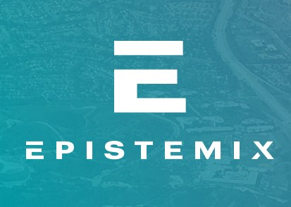 Epistemix Inc