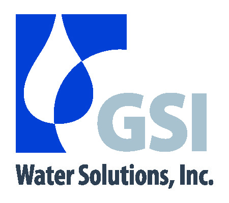 GSI Water Solutions Inc