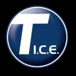TECNA ICE S.A
