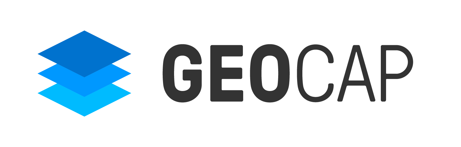 Geocap AS