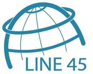 Line 45, LLC