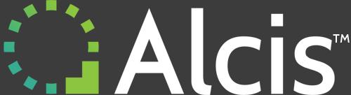 Alcis Holdings Ltd