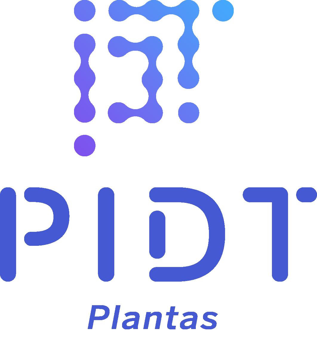 PIDT PLANTS