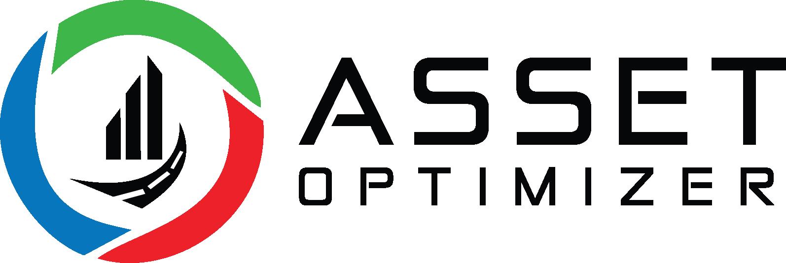 Asset Optimizer