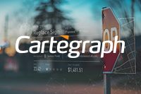 Cartegraph for Signs
