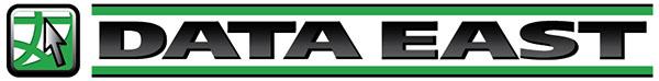 Data East, LLC