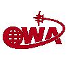 Overwatch Aero, LLC