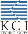 KCI Technologies Inc.