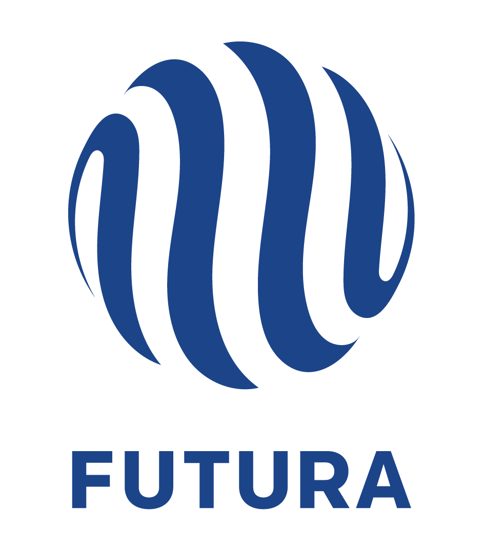 Futura Systems, Inc.
