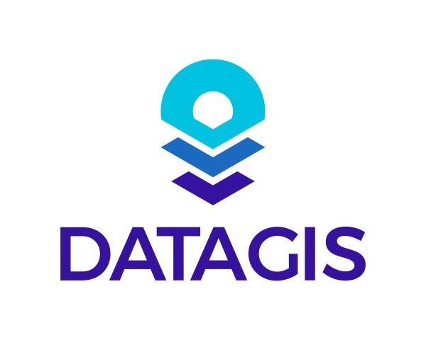 DATAGIS CLOUD ERP