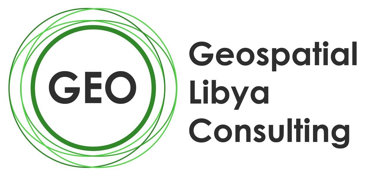 Geospatial Libya Consulting
