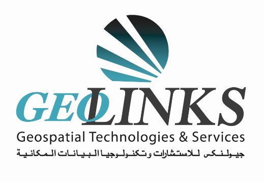 GeoLinks Geospatial Technologies & Services