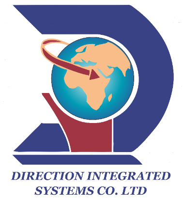 Direction Integrated Systems