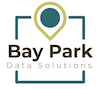 Bay Park Data Solutions