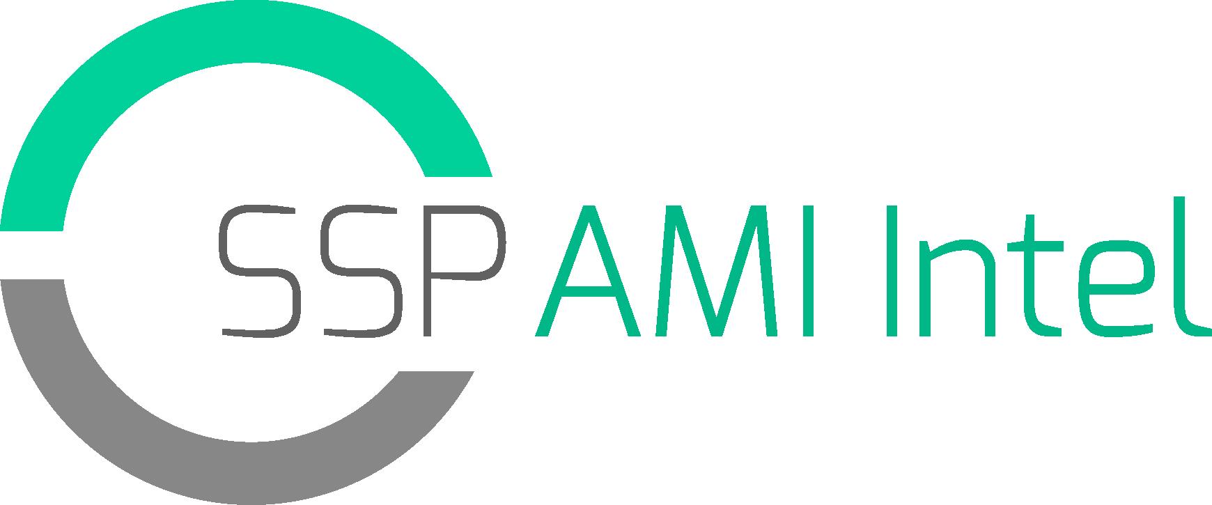 SSP AMI Intel