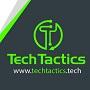 TechTactics LLC
