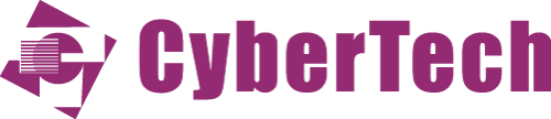 CyberTech Systems and Software Inc