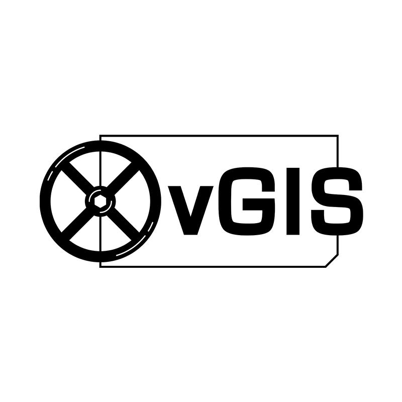 vGIS Inc.