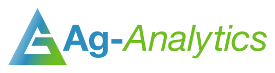 Ag-Analytics Technology Company LLC