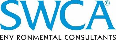 SWCA Inc