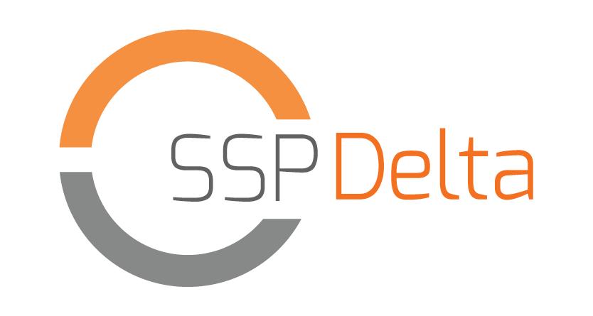 SSP Delta
