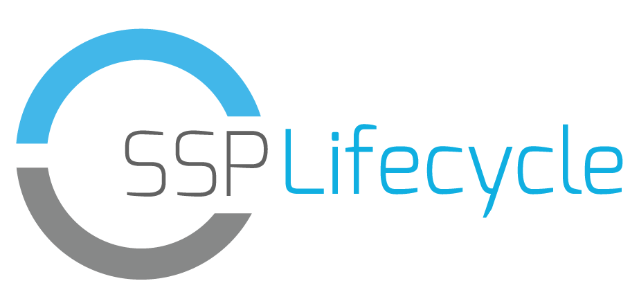 SSP Lifecycle Work