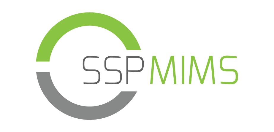 SSP MIMS
