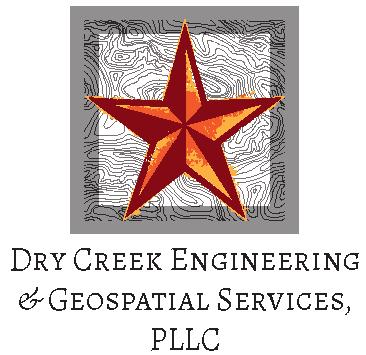 Dry Creek Engineering & Geospatial
